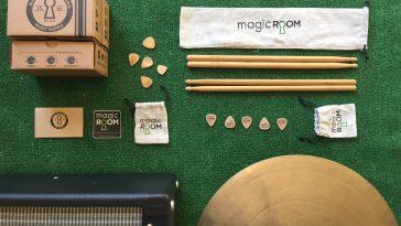 magic_room_brand_music_social_enterprise
