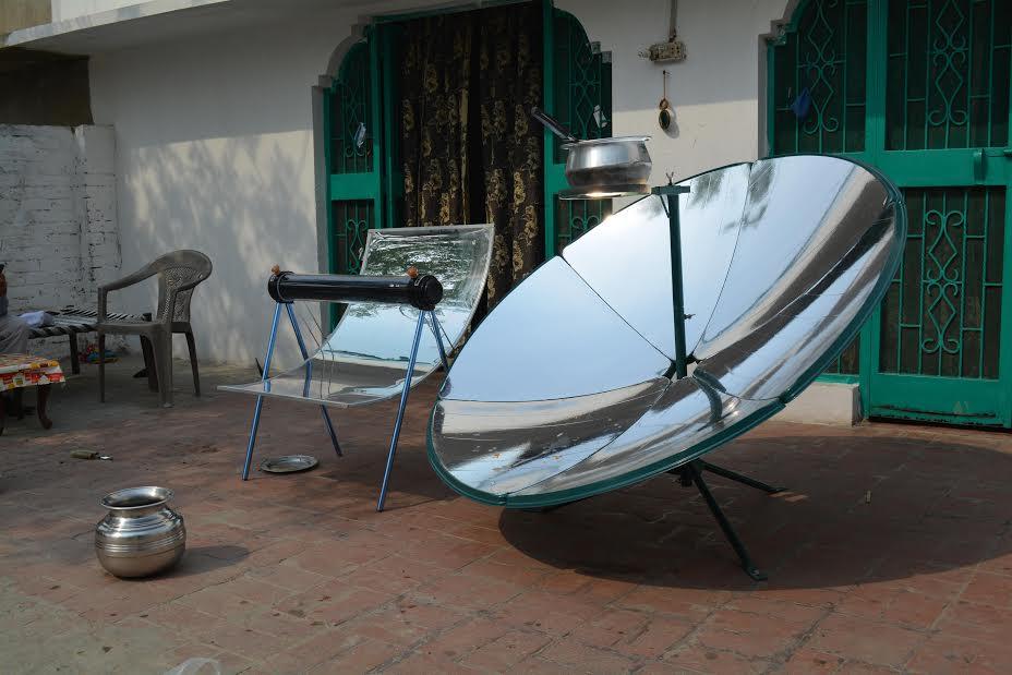 renewable_energy_pakistan