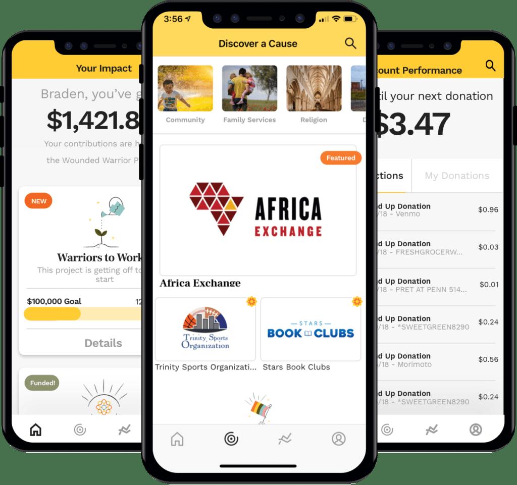 Flourish_App_for_causes