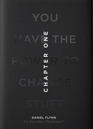 Chapter One_socialentrepreneursbooks