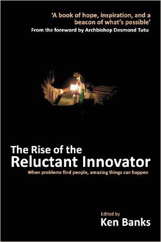 The Rise_socialentrepreneurs