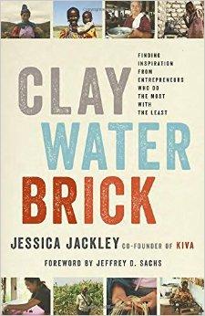claywaterbrick_socialentrepreneurs
