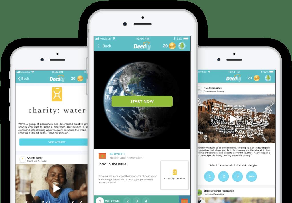 deedly_social_good_app