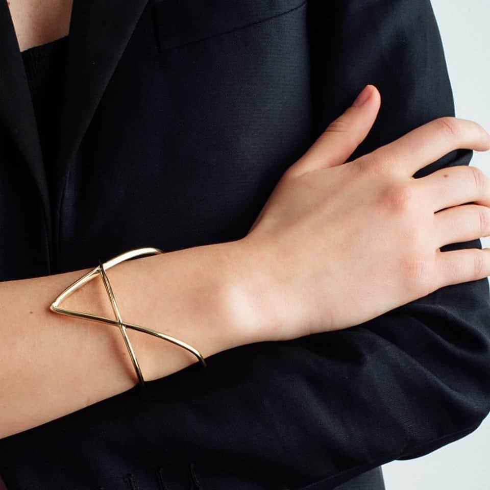 ethicaljewelry_socialenterprise