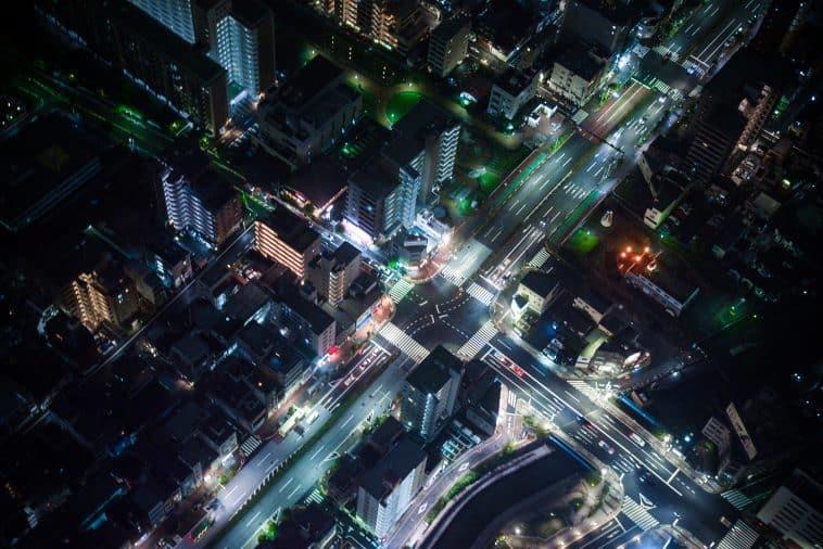 globaleconomy_2017_sustainable global goals