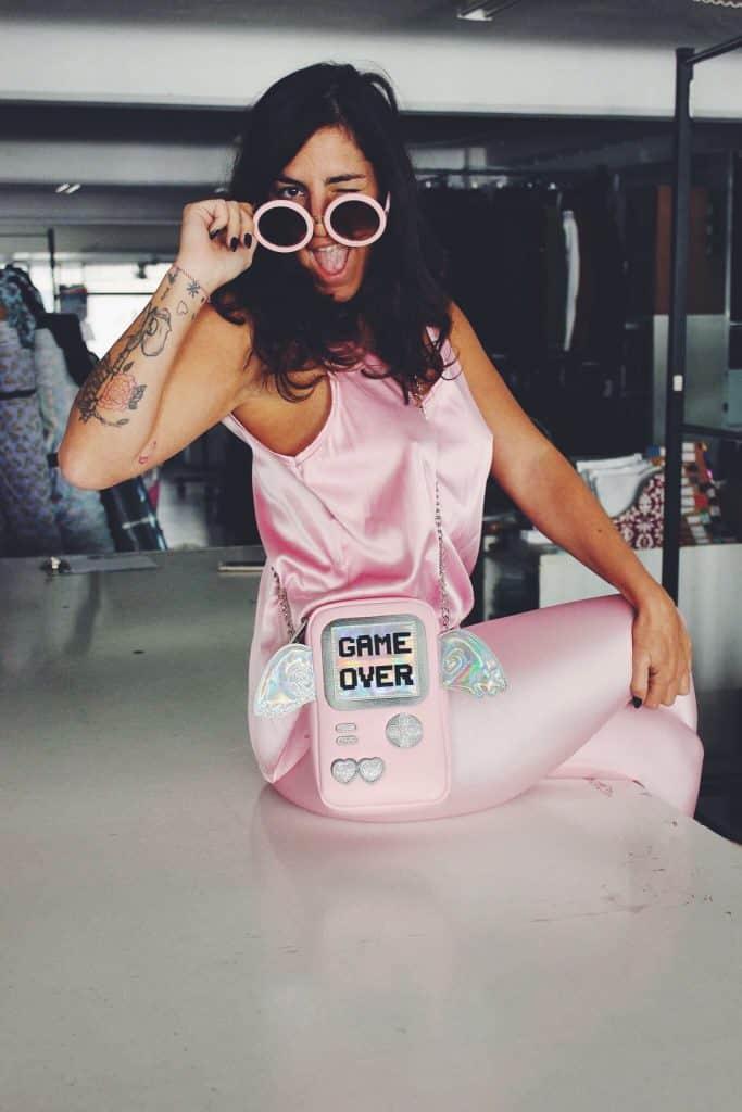 pcp_clothing_founder_Pella Christina_Ethical Fashion
