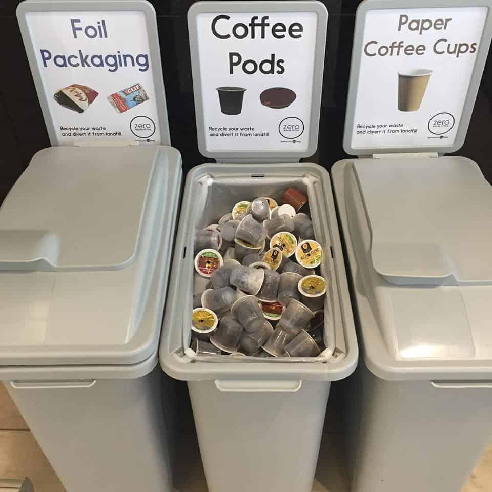 zerowasteoffice_recyclecoffeepods