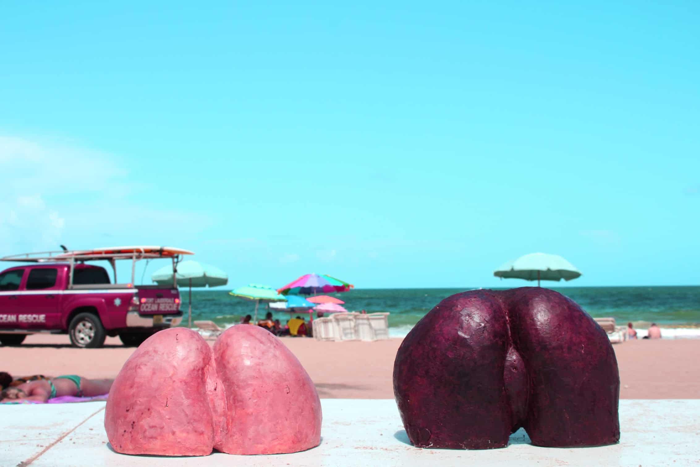Wax_That_Ass_beach