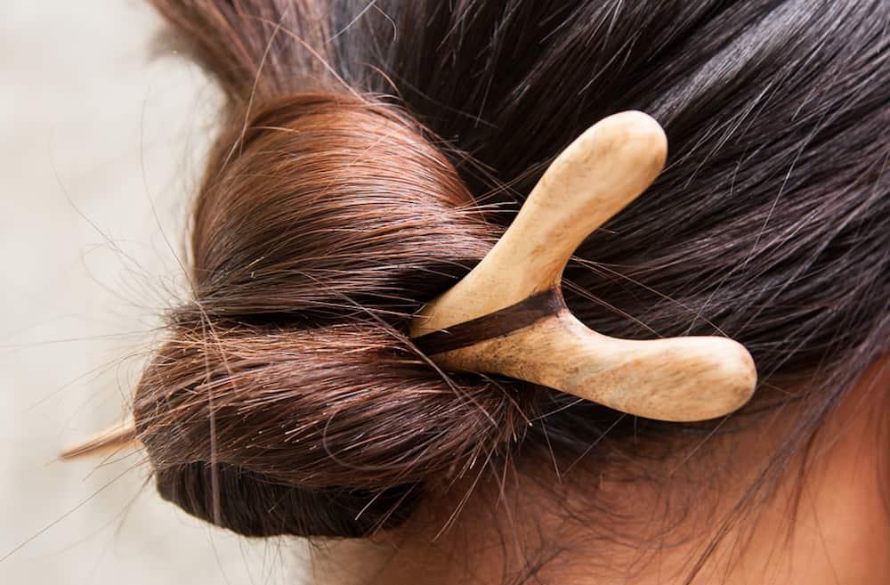 socialenterprisehairpins__socialgood_Ethical Hairpins