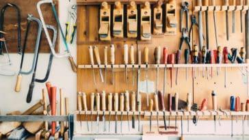 socialentrepreneur_tools