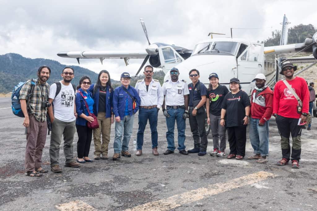 Flying doctors_floatinghospital
