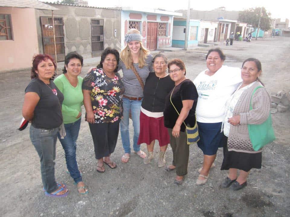 female_social_entrepreneur_peru