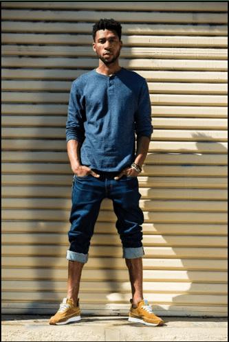 comunirt_socially_conscious_sneakers