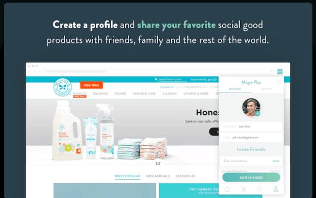 social_impact_products_miigle