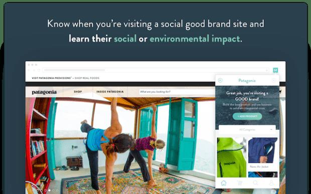 socialimpact_products_miigle_socialgood