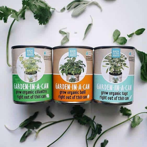 backtotheroots+organic_gardening