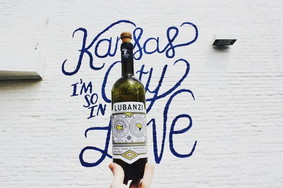 lubanzi_wine_southafrica_social_impact