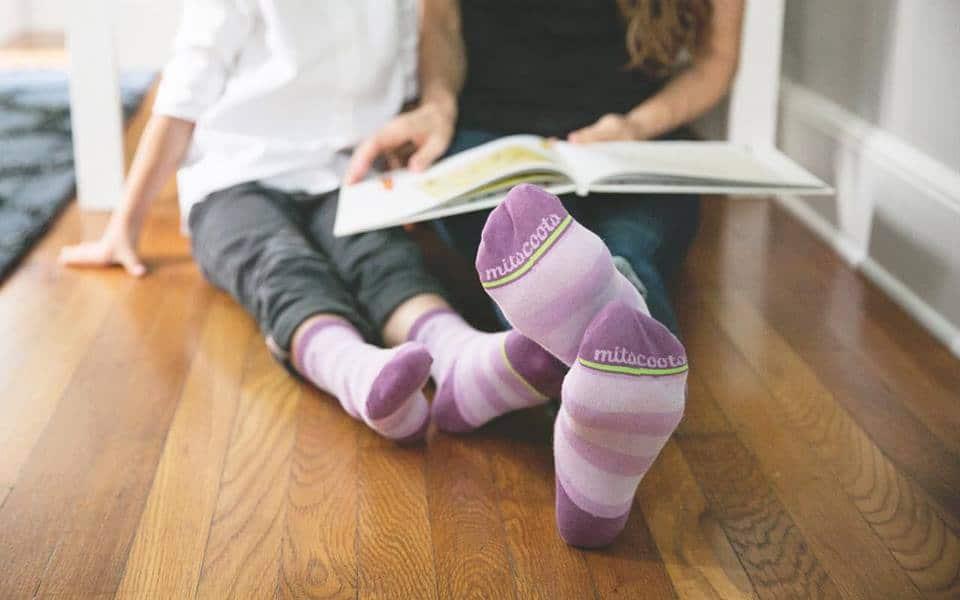 social_enterprise_socks_mitcoots