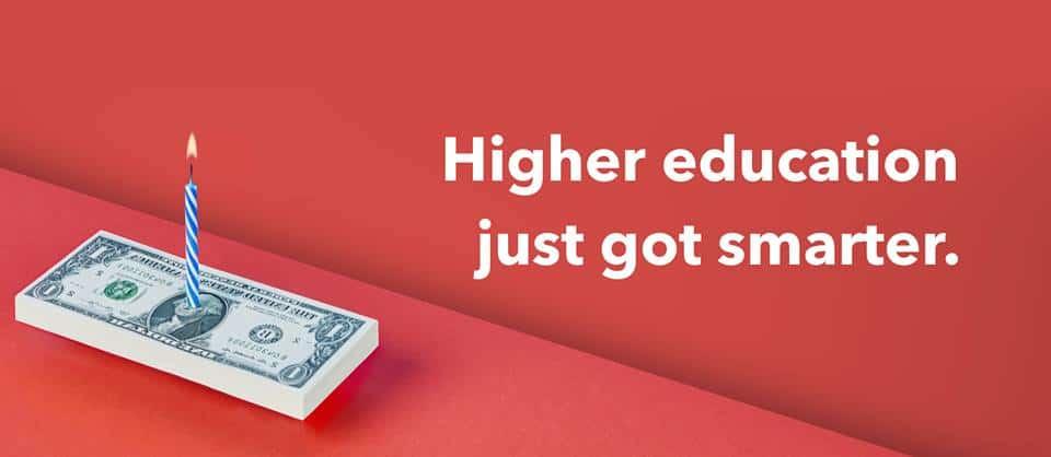 social_impact_higher_education_missionU