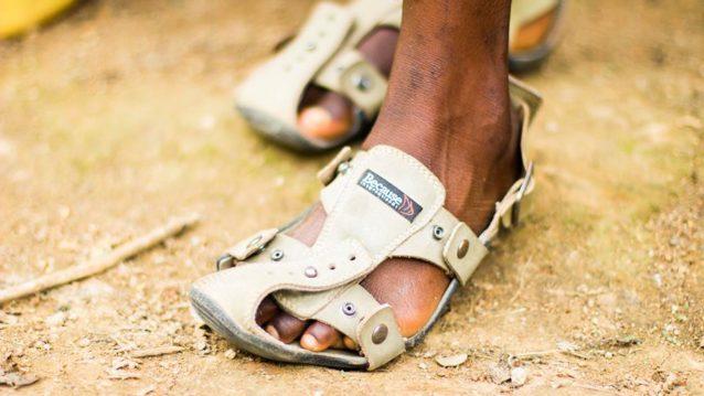 the_shoe_tht_grows_social_impact