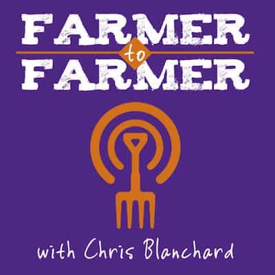 Farmer to Farmer_podcast