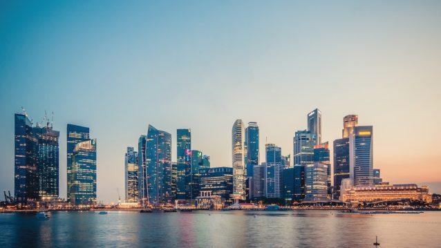 Jobs In Social Entrepreneurship_social_entrepreneurs_singapore