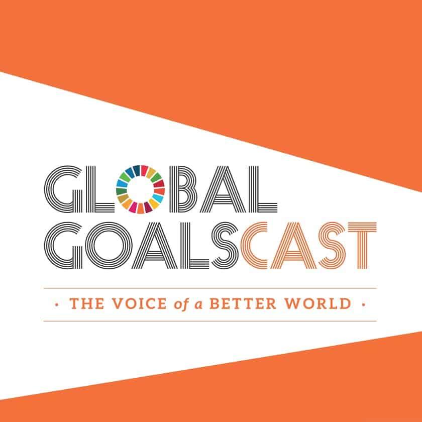 globalgoalscast
