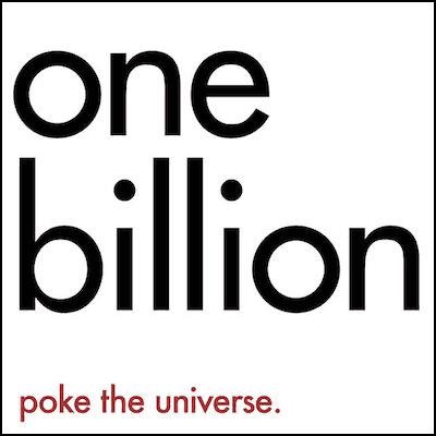 onebillion_podcast1