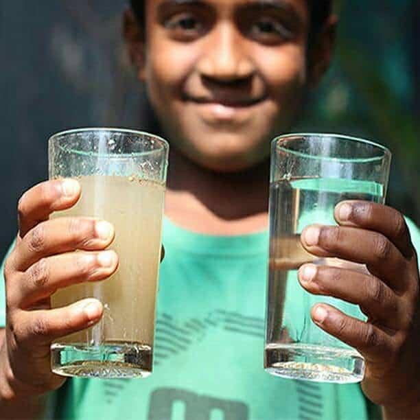social_impakt_Water Filter Technologies