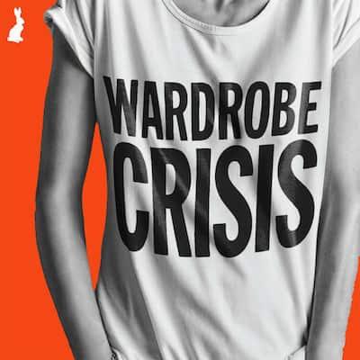 wardrobecrisis_podcast