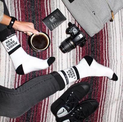 heygoodlookin_socks_with_a_cause_bangs