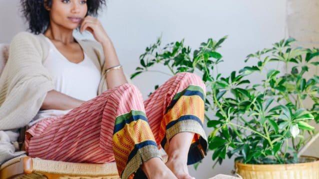 sudara_social_impact_india_fashion_for_good