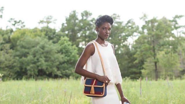 Olori the female focused handbag company