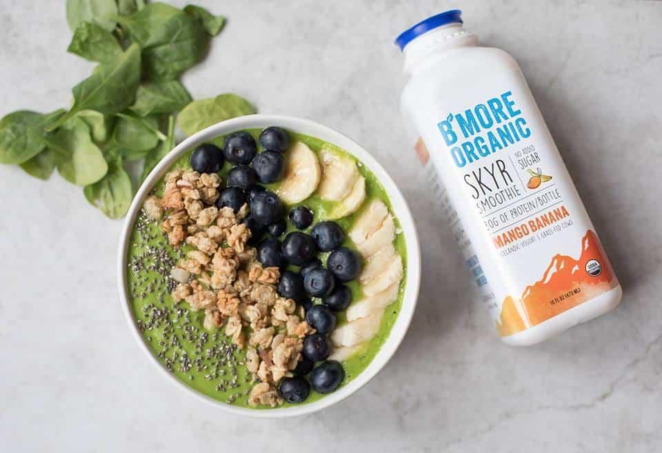 bmore_organic_smoothies