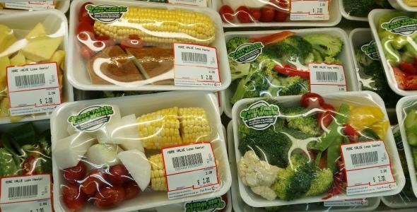 food_waste_food_bank_singapore