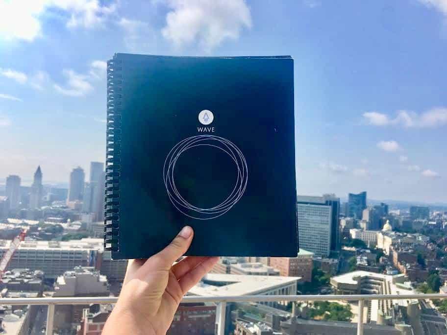 rocketbook_future_notebook