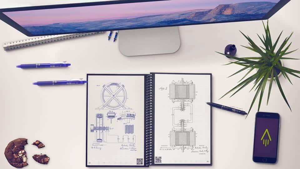 rocketbook_notebook