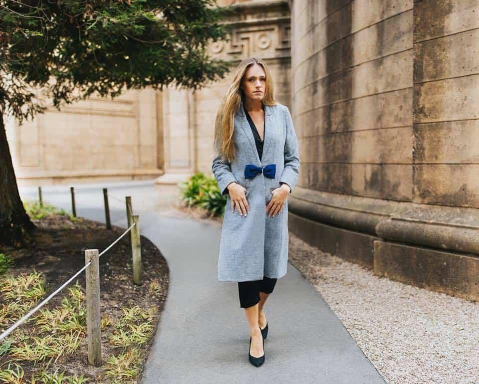 AGAATI_sustainable_fashion