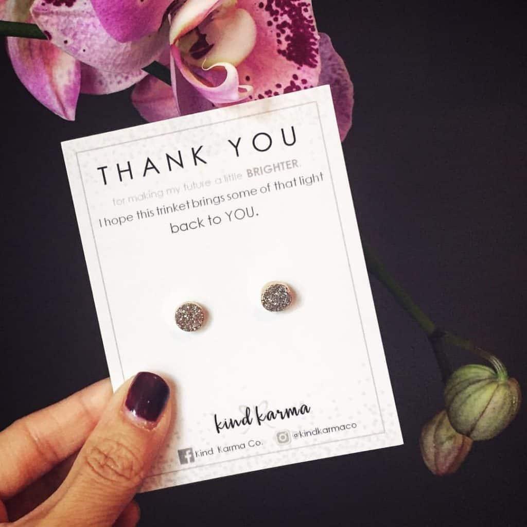 Kind Karma Co_earings jewelry