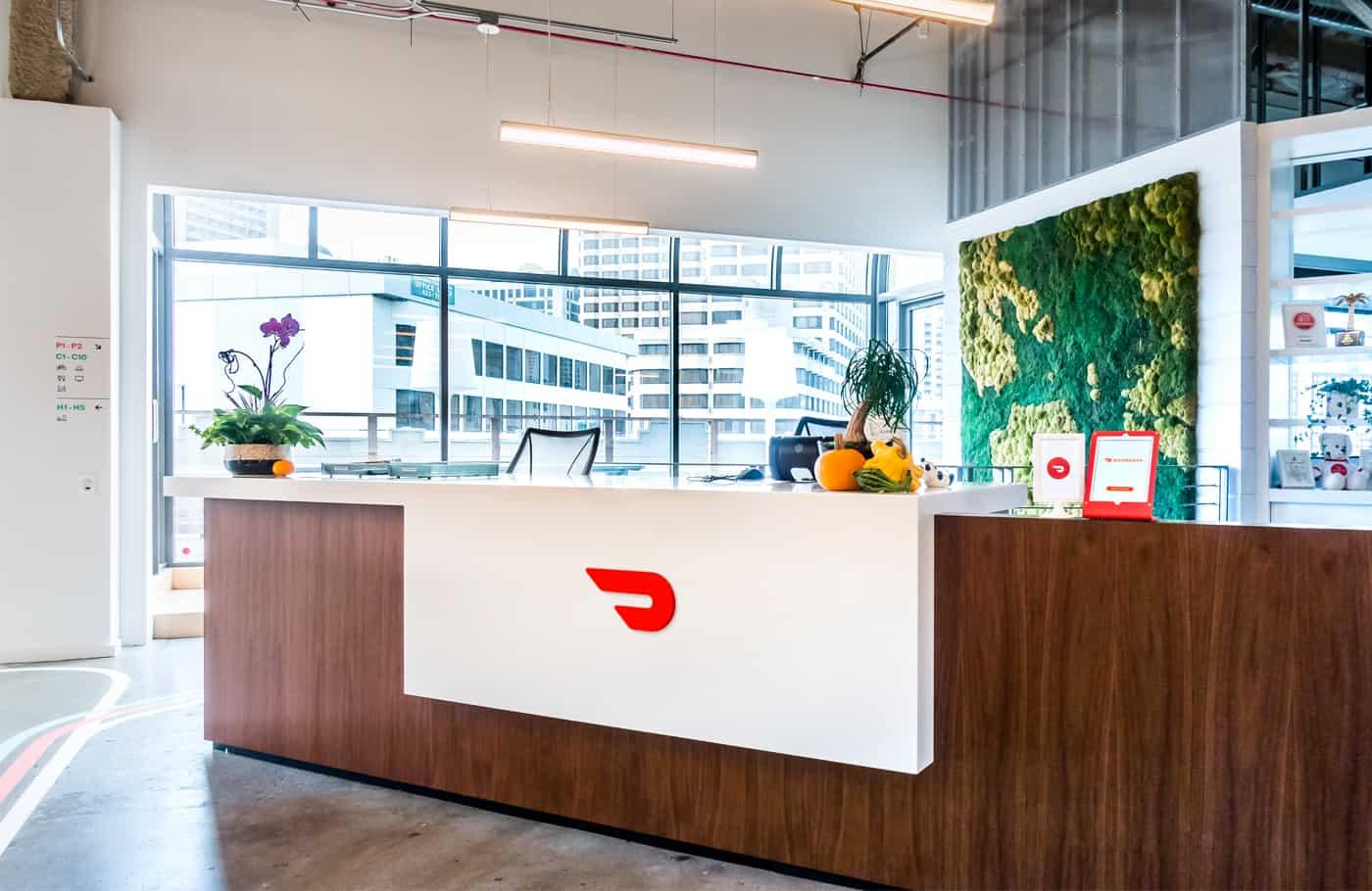 doordash_offices
