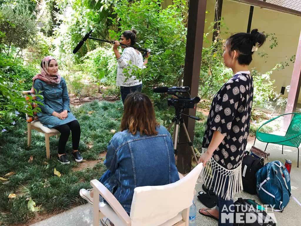 actuality_media_film_making