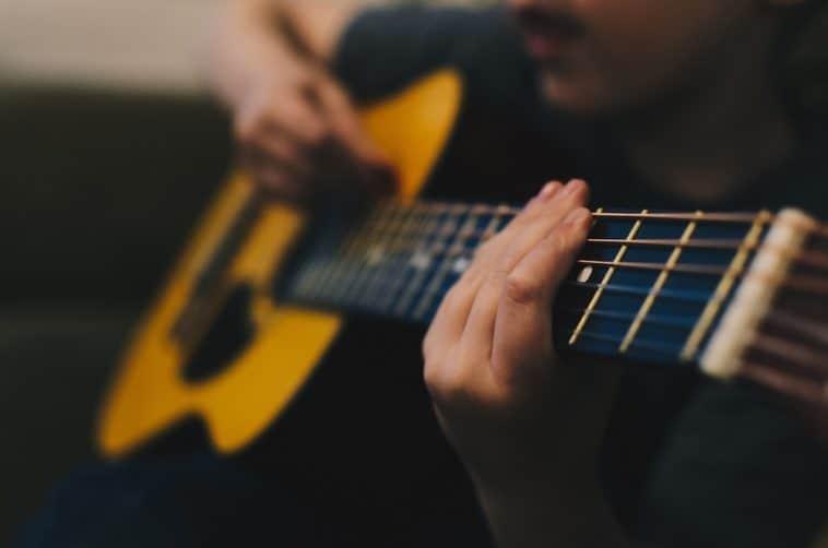 care2rock-meet-the-social-enterprise-using-live-online-music-lessons
