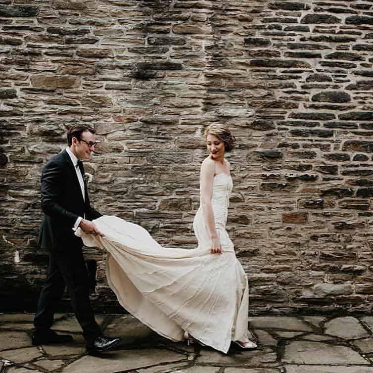 Fair Trade wedding_Dresses