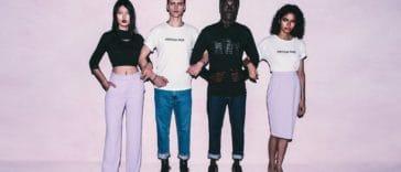 corporate fashion_uprising_ethical_fashion
