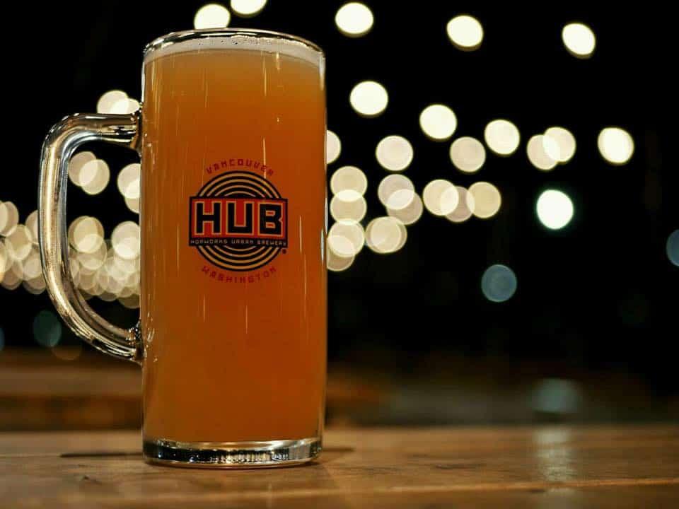 hopworks_urban_brewery_zero_waste_beer