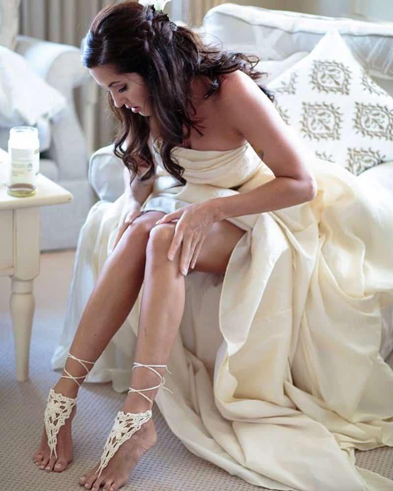 sustainable_wedding_dress