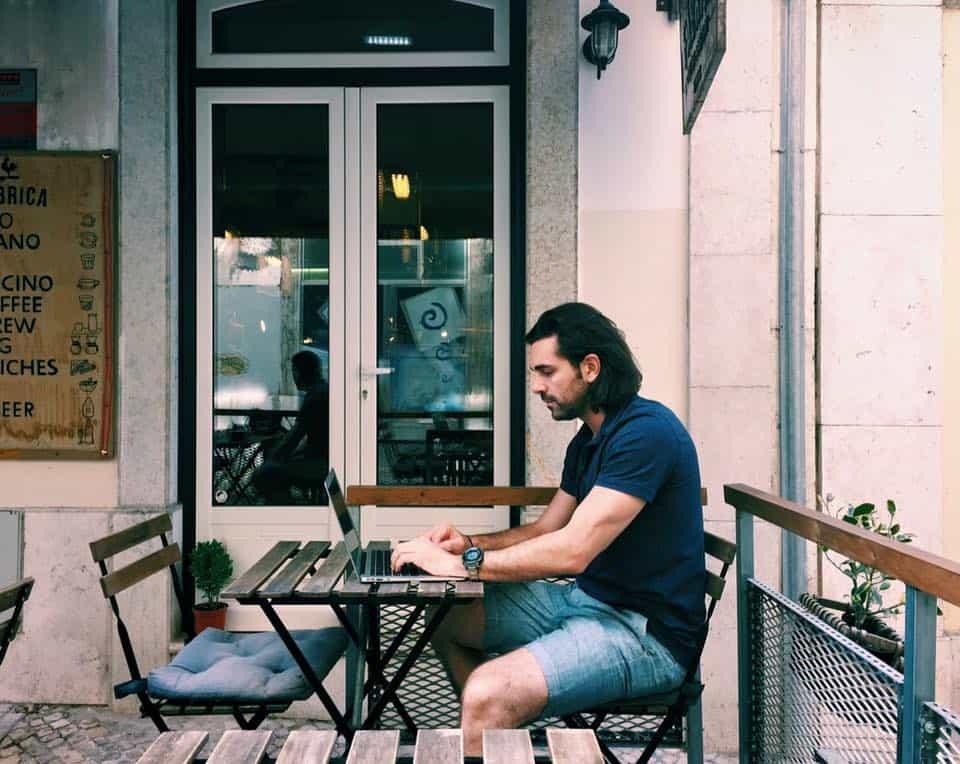 social_impact_travel_startups