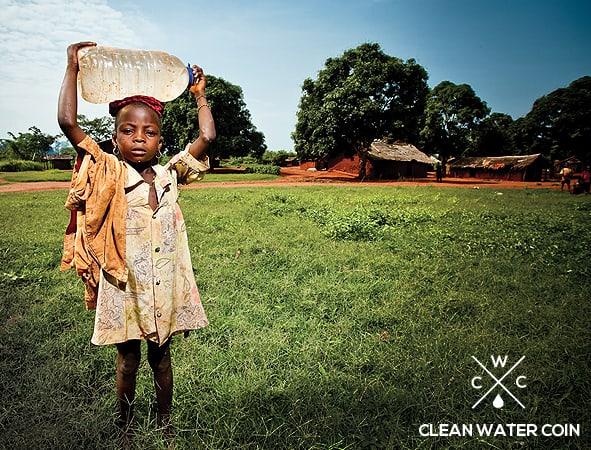 cleanwatercoin_socialimpact_blockchain
