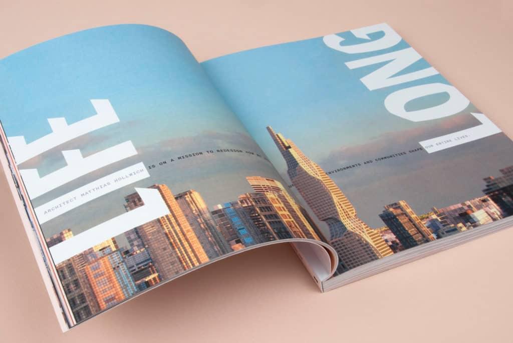 for_magazine_socialimpact_magazine
