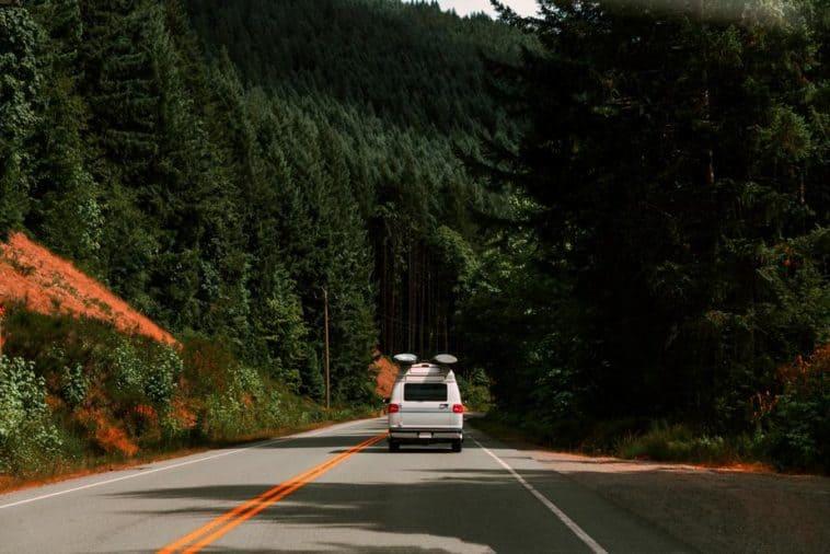 travel sustainability_ethical_trael